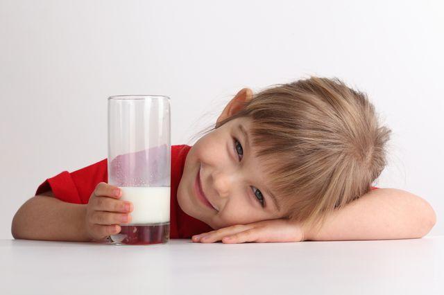 Рецепт от кашля молоко с содой и медом