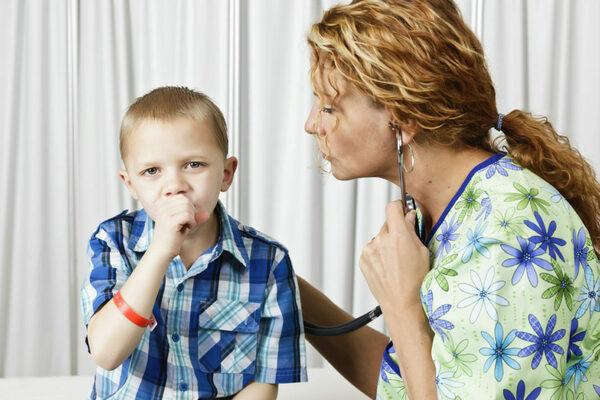 Как вылечить мокрый кашель у ребенка 3 года в домашних условиях быстро thumbnail