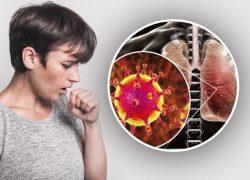 Что делать с коронавирус при астме взрослым и детям