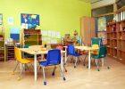 Миниатюра к статье Сколько дней длится карантин по ветрянке в детском саду и школе