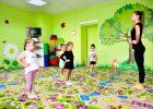 Миниатюра к статье Для чего нужны детские развивающие центры